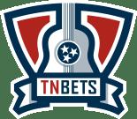 TN Bets