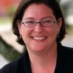 Jill Dorson