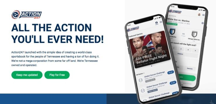 Tennessee-Action-Homepage