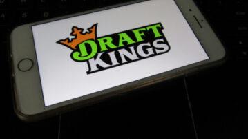 draftkings phone app