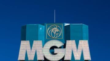 MGM Resorts Casino