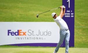 jason day golf swing