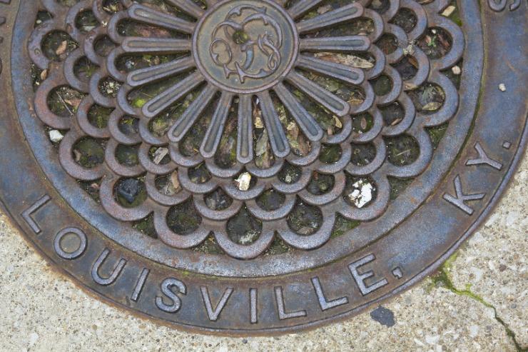 Manhole-Cover-Louisville-KY