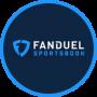 fanduel2.png